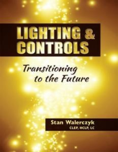Baixar Lighting & controls: transitioning to the future pdf, epub, ebook