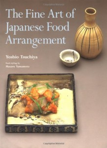 Baixar Fine art of japanese food arrangement, the pdf, epub, eBook