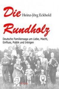 Baixar Rundholz, die pdf, epub, eBook