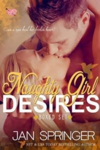 Baixar Naughty girl desires boxed set pdf, epub, eBook