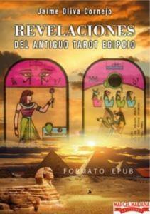Baixar Revelaciones del antiguo tarot egipcio pdf, epub, ebook