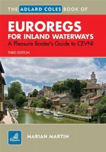 Baixar Adlard coles book of euroregs for inland pdf, epub, ebook