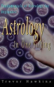 Baixar Astrology in one sitting pdf, epub, ebook