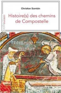 Baixar Histoire(s) des chemins de compostelle pdf, epub, eBook