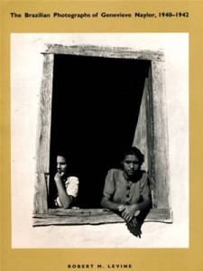 Baixar Brazilian photographs of genevieve naylor, pdf, epub, ebook