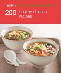 Baixar 200 healthy chinese recipes pdf, epub, ebook