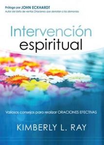 Baixar Intervencion espiritual pdf, epub, eBook