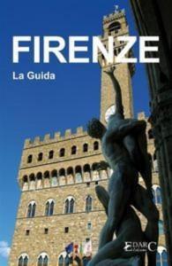 Baixar Firenze – la guida pdf, epub, ebook