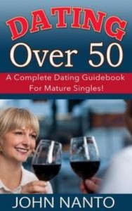 Baixar Dating over 50: a complete dating guidebook for pdf, epub, ebook