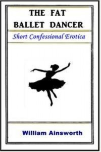 Baixar Fat ballet dancer, the pdf, epub, ebook