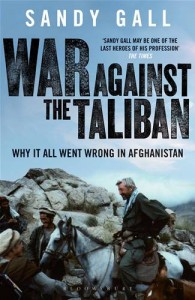 Baixar War against the taliban pdf, epub, eBook