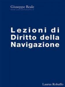 Baixar Lezioni di diritto della navigazione pdf, epub, eBook