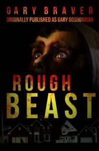 Baixar Rough beast pdf, epub, eBook