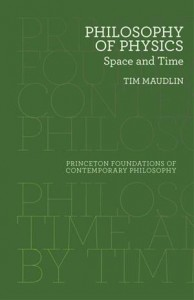 Baixar Philosophy of physics pdf, epub, ebook