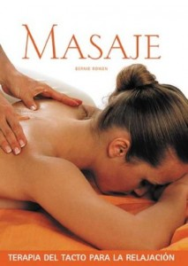 Baixar Masaje pdf, epub, eBook