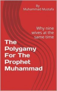 Baixar Polygamy of the prophet muhammad, the pdf, epub, eBook
