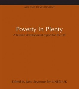 Baixar Poverty in plenty pdf, epub, eBook
