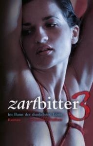 Baixar Zartbitter 3 pdf, epub, ebook