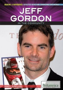 Baixar Jeff gordon in the community pdf, epub, eBook