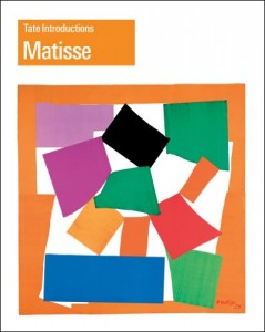 Baixar Tate introductions – matisse pdf, epub, eBook