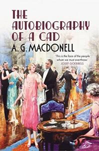 Baixar Autobiography of a cad, the pdf, epub, eBook