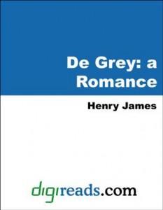 Baixar De grey: a romance pdf, epub, ebook
