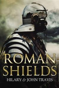 Baixar Roman shields pdf, epub, ebook