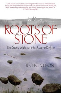 Baixar Roots of stone pdf, epub, eBook