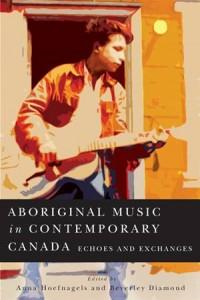 Baixar Aboriginal music in contemporary pdf, epub, eBook
