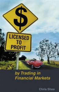 Baixar Licensed to profit pdf, epub, eBook