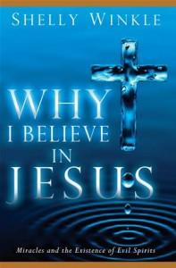 Baixar Why i believe in jesus pdf, epub, ebook