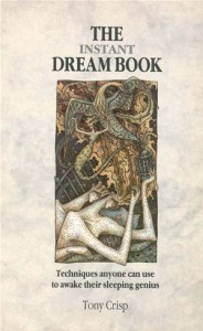 Baixar Instant dream book, the pdf, epub, ebook