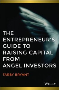Baixar Entrepreneurs guide to raising capital f, the pdf, epub, eBook