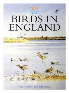 Baixar Birds in england pdf, epub, eBook
