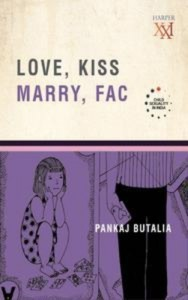 Baixar Love, kiss, marry, fac pdf, epub, ebook