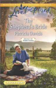 Baixar Shepherds bride, the pdf, epub, ebook