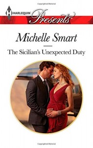 Baixar Sicilians unexpected duty, the pdf, epub, ebook