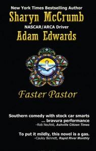 Baixar Faster pastor pdf, epub, eBook