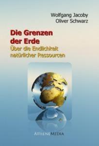 Baixar Grenzen der erde, die pdf, epub, eBook