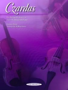 Baixar Czardas pdf, epub, ebook