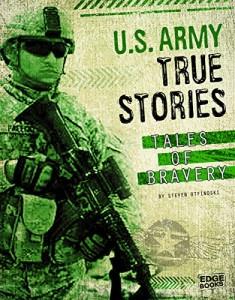 Baixar Us army true stories pdf, epub, eBook