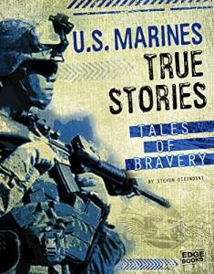 Baixar Us marines true stories pdf, epub, eBook