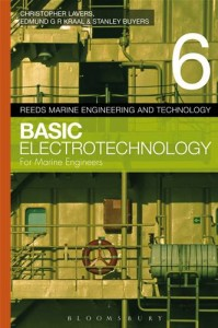 Baixar Reeds vol 6: basic electrotechnology for marine pdf, epub, ebook