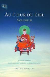 Baixar Au coeur du ciel – volume ii pdf, epub, eBook