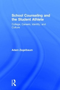 Baixar School counseling and the student athlete pdf, epub, eBook