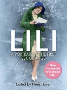 Baixar Lili: a portrait of the first sex change pdf, epub, ebook