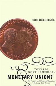 Baixar Towards north american monetary union? pdf, epub, eBook