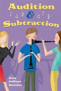 Baixar Audition & subtraction pdf, epub, ebook