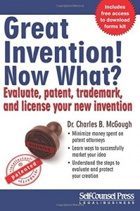 Baixar Great invention! now what? pdf, epub, eBook