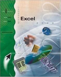 Baixar Microsoft excel 2002 introductory pdf, epub, eBook